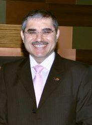 Sami Malallah