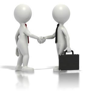 business_grey_stickmen_shake_hands_pc_800_clr_1570